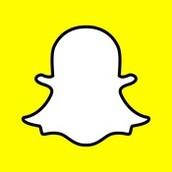 Snapchat 👻