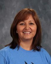 Donna Carranza