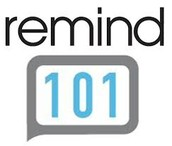 Subscribe to Remind101!