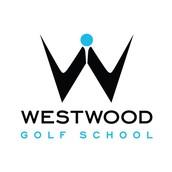 LEE WESTWOOD GOLF SCHOOL