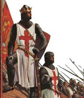 Middle Ages-The Crusades