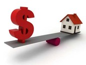 home loans with low credit score
