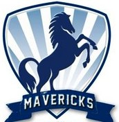 Maverick Round Up!