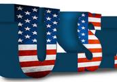 U.S.A!!!!