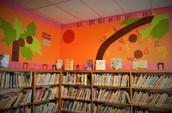 Schuylerville Public Library