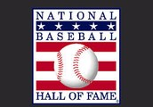 May Weekend of Fun to Cooperstown!  May 11-12