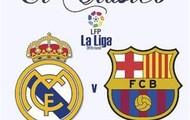 Hay un gran rivalidad entre los equipos.