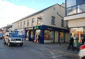 Carlow Town Businesses