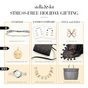 Stress-Free Holiday Gifting