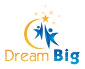Dream Big Essay    Contest Rules