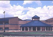Woodlake Hills Middle School