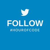 Needing Tech Resources for Hour of Code?