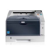 Kyocera A4 Laser Printer $588