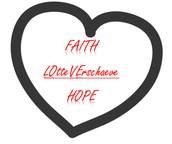FaithLoveHope