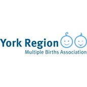 York Region Multiple Births Assocation