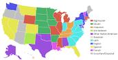 States!