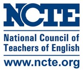 National Council of Teachers of English
