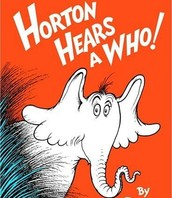 Five Recommended Rhyming Books