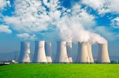 What is Nuclear Energy? What is it used for?