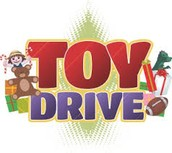 FFA is hosting Toy Drive