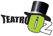 Teatro OZ