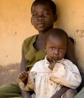 AID Orphans