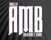 The Angela McKinney Band