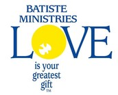 Batiste Ministries Inc.