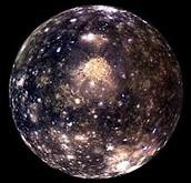 Why knowing Callisto??