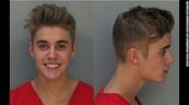 http://www.cnn.com/2014/01/29/showbiz/justin-bieber-toronto-arrest/