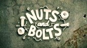 Nuts & Bolts Reminders
