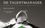 De talentmanager/K. Gabriëls