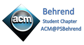 Benefits of Joining ACM Student Chapter