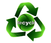 The Bradley Group: Waste and Recycling Consultancy