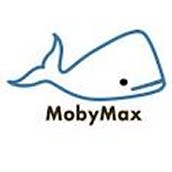 Moby Max K-8
