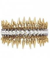 Jacinthe Bracelet $35