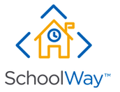SchoolWay App:  Making It Easy to Communicate with Parents