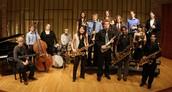 Knox Jazz Ensemble Spring Concert