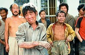 These are slaves in China