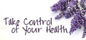Putting Health and Wellness Into Your Hands!