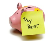 #12 ⇒ Pay the Rent on Time