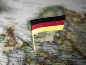 Germany (Geography)