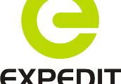 EXPEDIT SRL