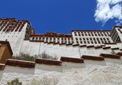 What Is the Potala Palace?