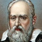 Galileo's Trial
