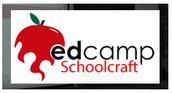 EdCamp Schoolcraft