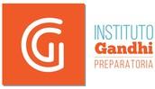 Instituto Gandhi