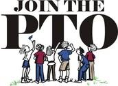 PTO Committee Members