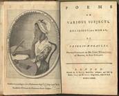 Literary Tradition