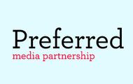 3) Preferred Media Partnership - $7,500